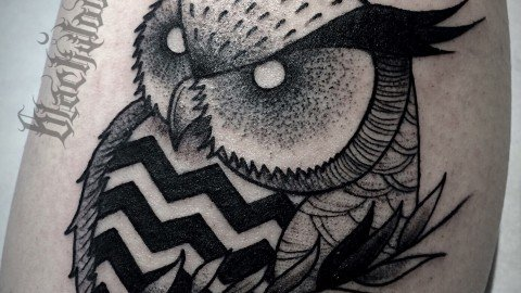 Ligera-ink-tattoo-milano-tatuaggi-milano-migliori-tatuatori-milano-tatuaggi-blackwork-milano-tatuaggio-gufo-tattoo-gufo