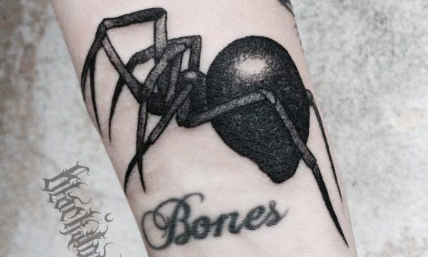 Ligera-ink-tattoo-milano-tatuaggi-milano-migliori-tatuatori-milano-tatuaggi-blackwork-milano-tatuaggio-ragno