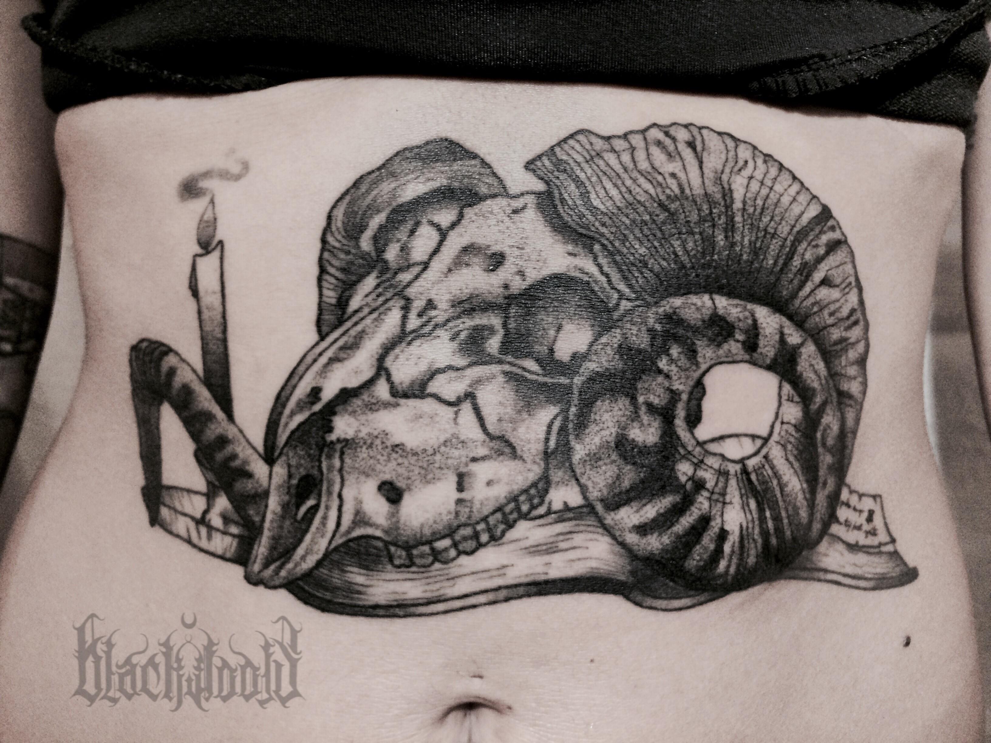 Ligera-ink-tattoo-milano-tatuaggi-milano-migliori-tatuatori-milano-tatuaggi-blackwork-milano-tatuaggio-teschio