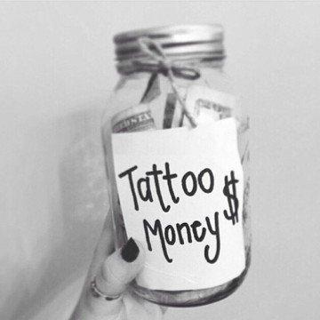 prezzo dei tatuaggi costo tatuaggi prezzo tatuaggi