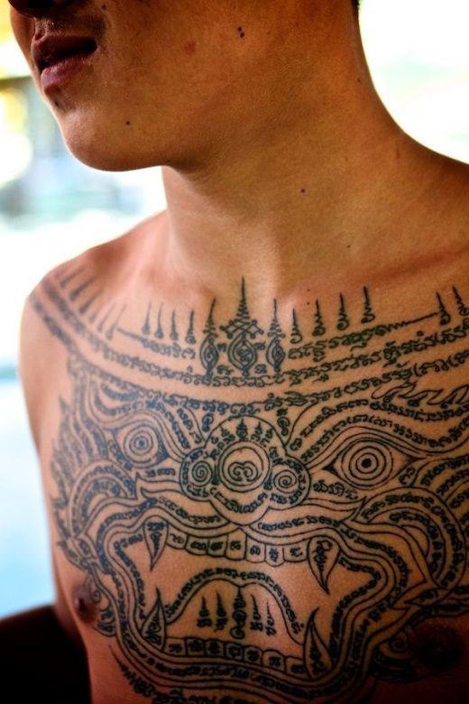 tatuaggi-tribali-tailandesi-tattoo-tribali-tailandesi