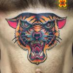 Ligera-Ink-Tattoo-Milano-tatuaggi-milano-tatuatori-milano-tatuaggi-traditionali-milano-tatuaggi-tradizionali-milano-tatuaggio-tigre-tradizionale