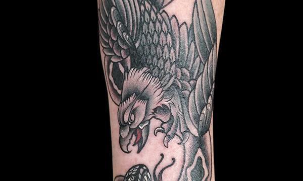 A-Ligera-Ink-Tattoo-Milano-tatuaggi-milano-tatuatori-milano-tatuaggi-tradizionali-milano-tattoo-tradi