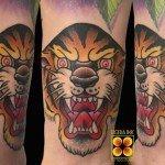 Ligera-ink-tattoo-milano-tatuaggi-milano-miglior-tatuatore-milano-migliori-tatuatori-milano-tigre-old-school-tatuaggio-tradizionale-milano-tatuaggio-tigre
