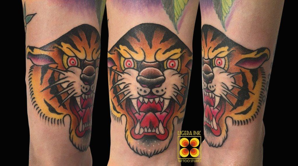 Ligera,ink,tattoo,milano,tatuaggi,milano,miglior,tatuatore,