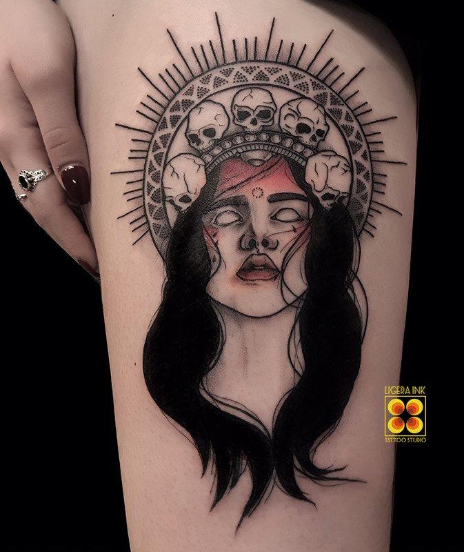 Ligera-ink-tattoo-milano-tatuaggi-milano-migliori-tatuatori-milano-miglior-tatuatore-milano-tatuaggio-blackwork-milano-tattoo-blackwork-milano-tatuaggio-medusa