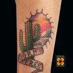 Ligera-ink-tattoo-milano-tatuaggi-milano-migliori-tatuatori-milano-tattoo-old-school-milano-tatuaggi-tradizionali-milano-tattoo-cactus-traditional