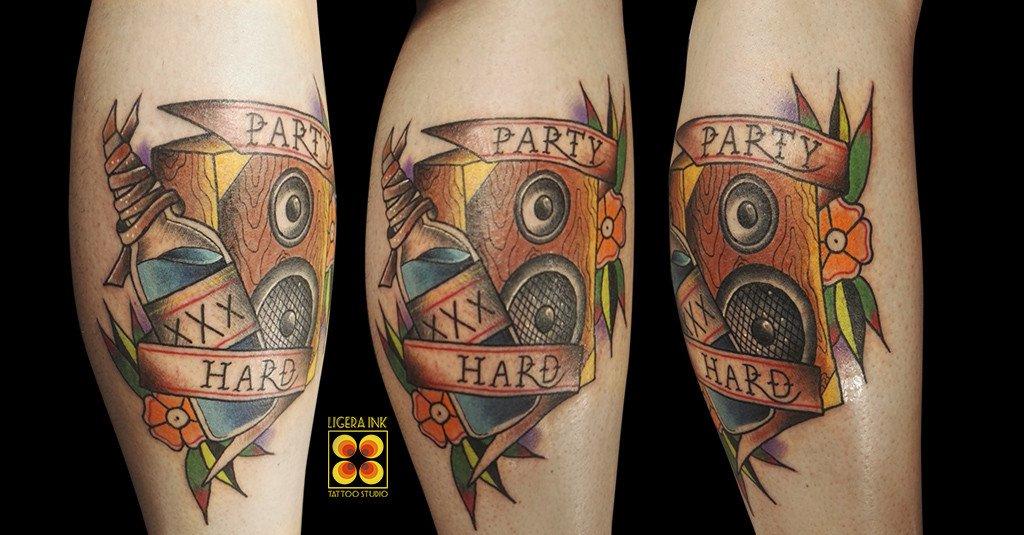 Ligera-ink-tattoo-milano-tatuaggi-milano-migliori-tatuatori-milano-tatuaggi-tradizionali-milano-tattoo-old-school-milano-tatuaggio-party-hard