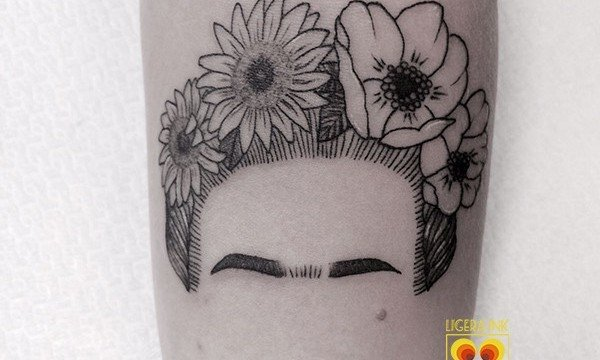 Ligera-ink-tattoo-milano-tatuaggi-milano-migliori-tatuatori-milano-tatuaggio-frida-tattoo-frida-tattoo-blackwork-milano