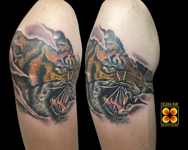 Ligera-ink-tattoo-milano-tatuaggi-milano-migliori-tatuatori-milano-tatuaggio-tigre-tattoo-tigre-tattoo-studio-milano-tatuatrice-milano