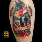 Ligera-ink-tattoo-milano-tatuaggi-milano-migliori-tatuatori-milano-tatuaggio-tradizionale-milano-tattoo-tradizionale-milano-marco