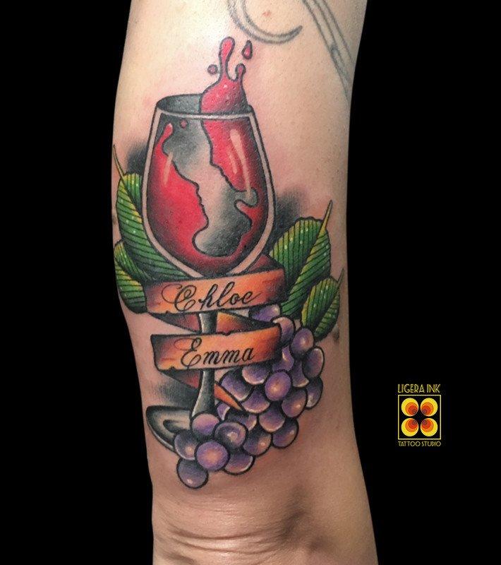 Ligera-ink-tattoo-milano-tatuaggi-milano-migliori-tatuatori-milano-tatuaggio-tradizionale-milano-tattoo-tradizionale-milano-tattoo-bicchiere