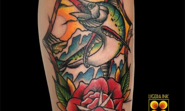 Ligera-ink-tattoo-milano-tatuaggi-milano-migliori-tatuatori-milano-tatuaggio-tradizionale-milano-tatuaggi-old-school-milano-tatuaggio-marlin