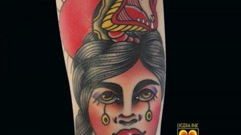 Ligera-ink-tattoo-milano-tatuaggi-milano-migliori-tatuatori-milano-tatuaggio-tradizionale-milano-tatuaggi-old-school-milano-tatuaggio-medusa-old-school