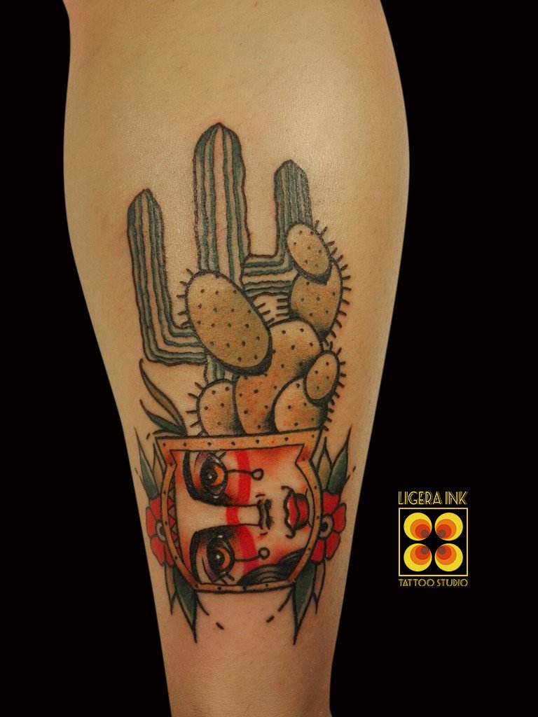 Ligera-ink-tattoo-milano-tatuaggi-milano-migliori-tatuatori-milano-tatuaggio-tradizionale-tatuaggio-old-school