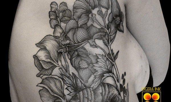 Ligera-ink-tattoo-milano-tatuaggi-milano-migliori-tatuatori-milano-tatuaggio-blackwork-milano