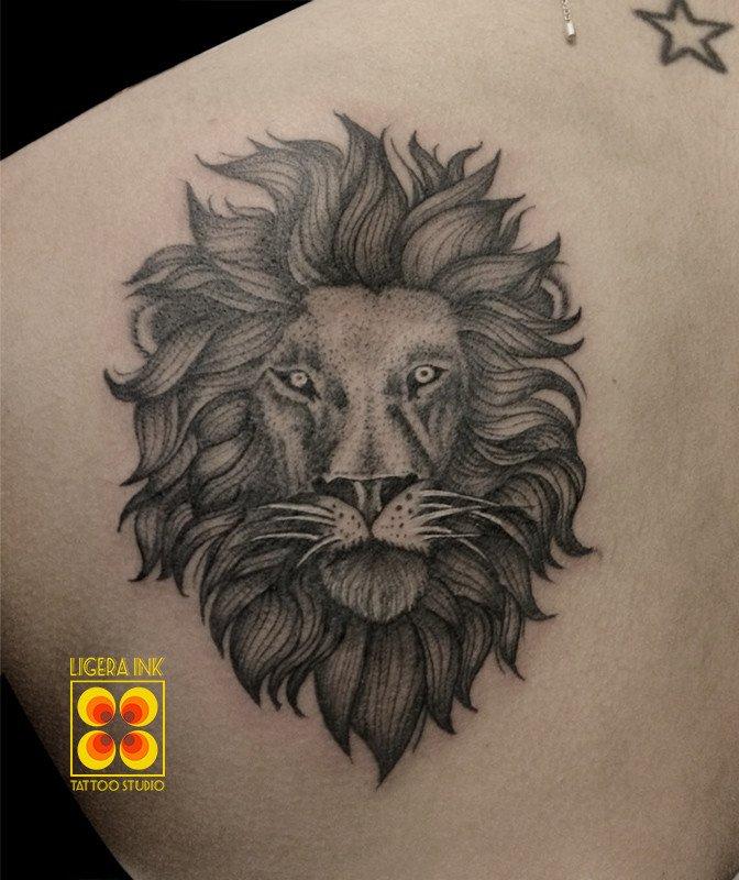 Ligera,ink,tattoo,milano,tatuaggi,milano,tatuatori,migliori,