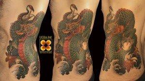 Ligera-Ink-Tattoo-milano-tatuaggi-milano-migliori-tatuatori-milano-tatuaggio-giapponese-milano-tatuaggio-drago-giapponese-tattoo-drago-giapponese