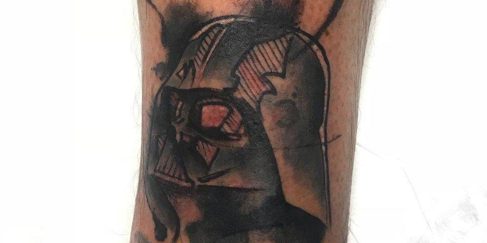 Ligera-Ink-tattoo-milano-tatuaggi-milano-migliori-tatuatori-milano-tatuaggio-watercolor-tatuaggio-acquerello-tattoo-watercolor-tatuaggio-star-war-tatuaggio-darth-veder