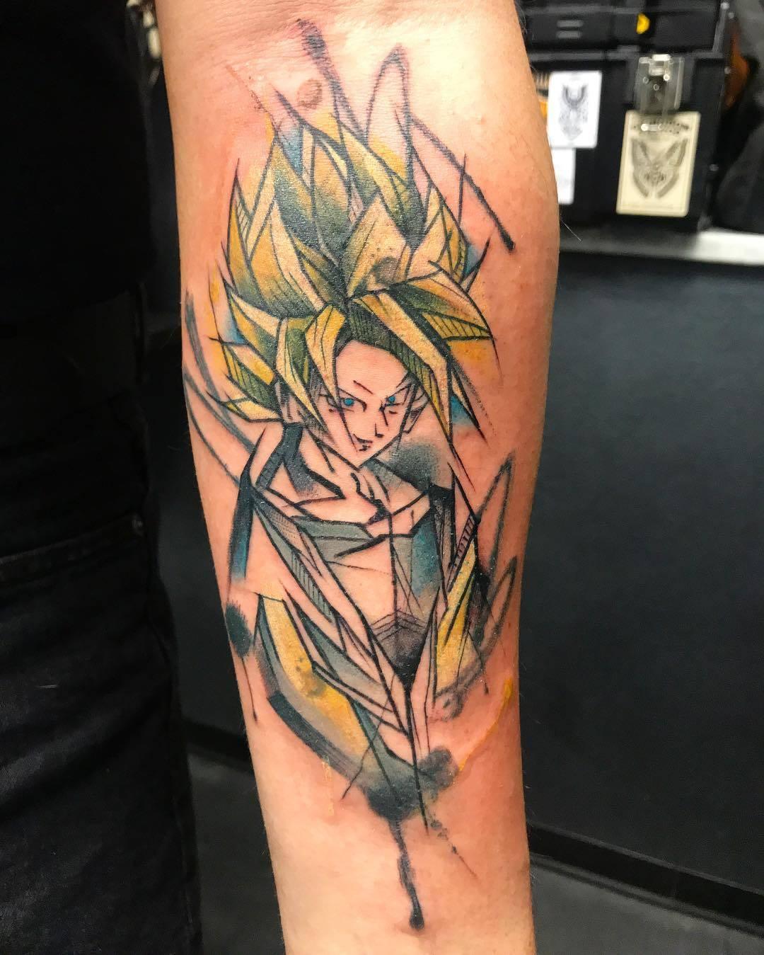 Ligera-Ink-tattoo-milano-tatuaggi-milano-migliori-tatuatori-milano-tatuaggio-watercolor-tatuaggio-acquerello-tattoo-watercolor-tatuaggio-supersayan