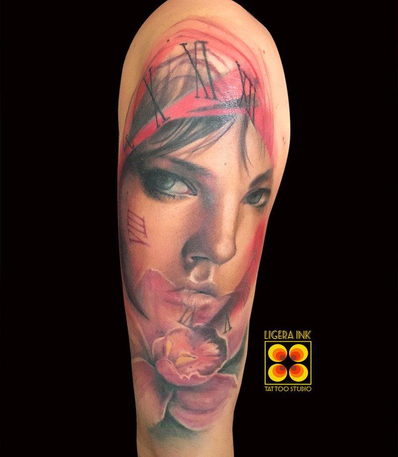 Ligera-Ink-tattoo-milano-tatuaggi-milano-tatuaggi-realistici-milano-tatuaggi-ritratti-migliori-tatuatori-milano-tattoo-studio-milano