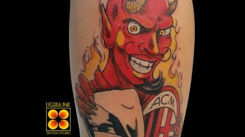 Ligera-ink-tattoo-milano-tatuaggi-milano-migliori-tatuatori-milano-miglior-tatuatore-milano-tatuaggi-cartoon-milano-tatuaggio-diavolo