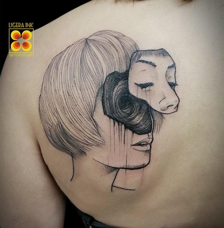 Ligera-ink-tattoo-milano-tatuaggi-milano-migliori-tatuatori-milano-miglior-tatuatore-milano-tatuaggio-blackwork-milano-blackwork-tattoo-milano