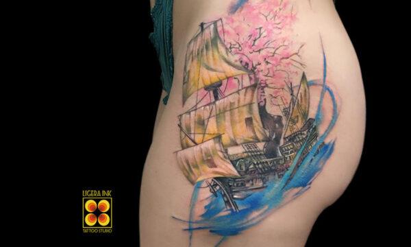Ligera-ink-tattoo-milano-tatuaggi-milano-migliori-tatuatori-milano-miglior-tatuatore-milano-tatuaggio-watercolor-milano-tattoo-watercolor-milano-tatuaggio-valiero