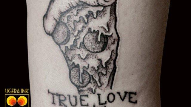 Ligera-ink-tattoo-milano-tatuaggi-milano-migliori-tatuatori-milano-pizza-tattoo-blackwork