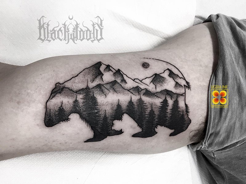 Ligera-ink-tattoo-milano-tatuaggi-milano-migliori-tatuatori-milano-tatuaggi-blackwork-milano-tattoo-blackwork-milano