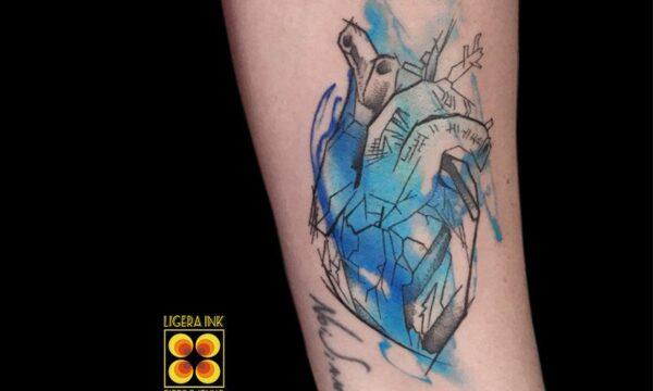 Ligera-ink-tattoo-milano-tatuaggi-milano-migliori-tatuatori-milano-tatuaggi-watercolor-milano-tattoo-acquerello-milano-tatuaggio-cuore