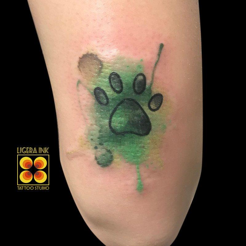 Ligera-ink-tattoo-milano-tatuaggi-milano-migliori-tatuatori-milano-tatuaggi-watercolor-milano-tattoo-watercolor-milano-zampina-watercolor