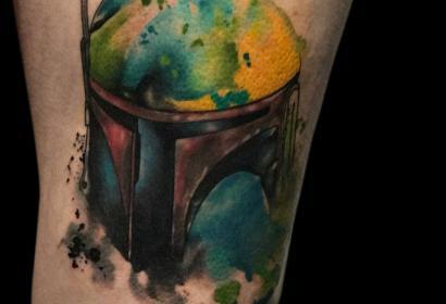 Ligera-ink-tattoo-milano-tatuaggi-milano-migliori-tatuatori-milano-tatuaggi-watercolor-milano-tatuatore-watercolor-milano-tatuaggi-acquerello-tatuaggi-star-war