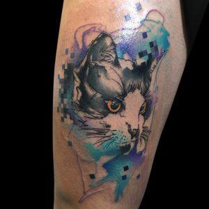 Ligera-ink-tattoo-milano-tatuaggi-milano-migliori-tatuatori-milano-tatuaggi-watercolor-milano-tatuatore-watercolor-milano-tatuaggi-acquerello-tatuaggio-gatto