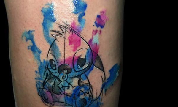 Ligera-ink-tattoo-milano-tatuaggi-milano-migliori-tatuatori-milano-tatuaggi-watercolor-milano-tatuatore-watercolor-milano-tatuaggi-acquerello-tatuaggio-mano