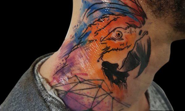 Ligera-ink-tattoo-milano-tatuaggi-milano-migliori-tatuatori-milano-tatuaggi-watercolor-milano-tatuatore-watercolor-milano-tatuaggi-acquerello-tatuaggio-pappagallo