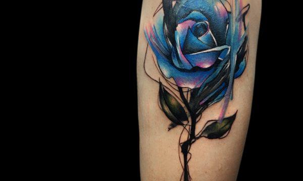 Ligera-ink-tattoo-milano-tatuaggi-milano-migliori-tatuatori-milano-tatuaggi-watercolor-milano-tatuatore-watercolor-milano-tatuaggi-acquerello-tatuaggio-rosa