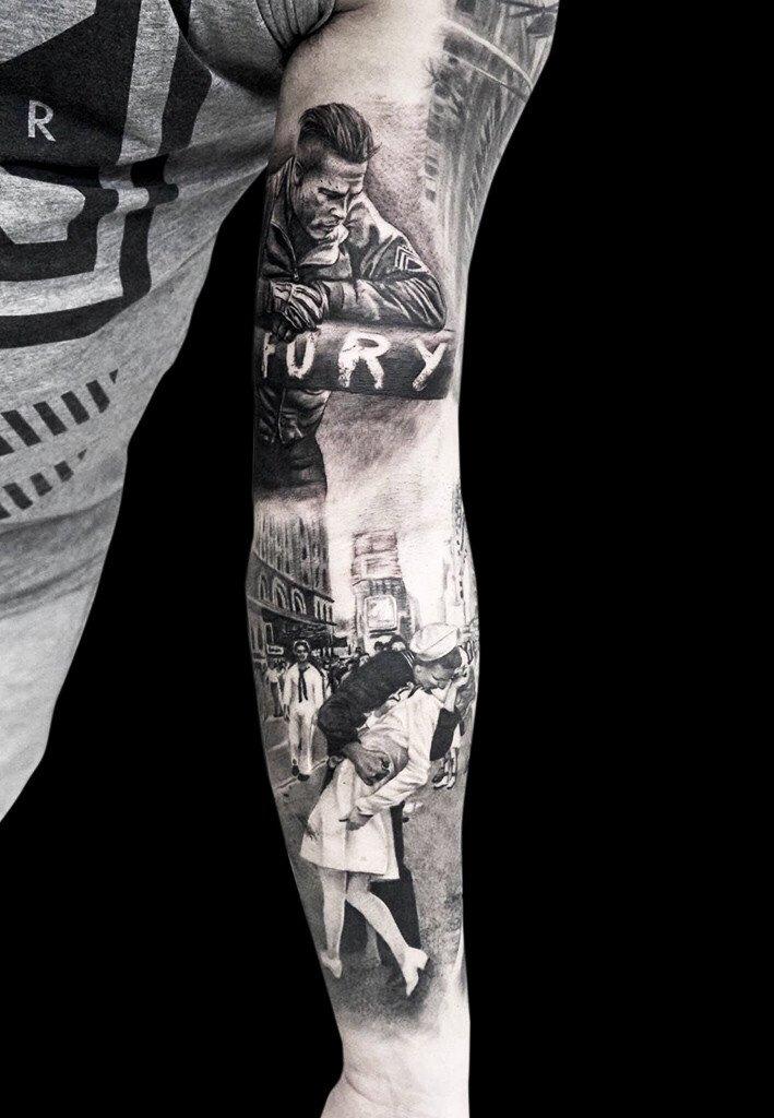 Ligera-ink-tattoo-milano-tatuaggi-milano-migliori-tatuatori-milano-tatuaggio-Tatuaggi-realistici-milano-tattoo-realistici-milano-tattoo-cinisello-balsamo