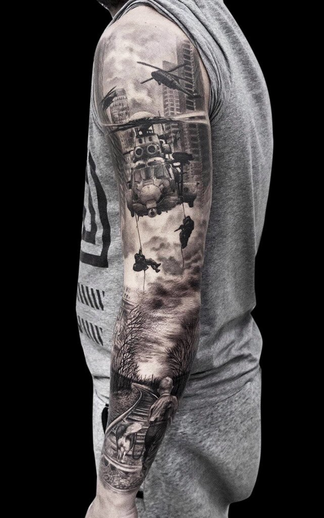 Ligera-ink-tattoo-milano-tatuaggi-milano-migliori-tatuatori-milano-tatuaggio-Tatuaggi-realistici-milano-tattoo-realistici-milano-tattoo-tattoo-cinisello-balsamo-tatuaggi-cinisello-balsamo