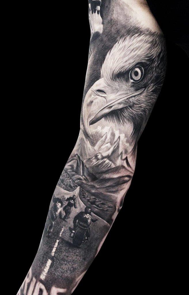 Ligera-ink-tattoo-milano-tatuaggi-milano-migliori-tatuatori-milano-tatuaggio-Tatuaggi-realistici-milano-tattoo-realistici-tattoo-cinisello-balsamo-tatuaggi