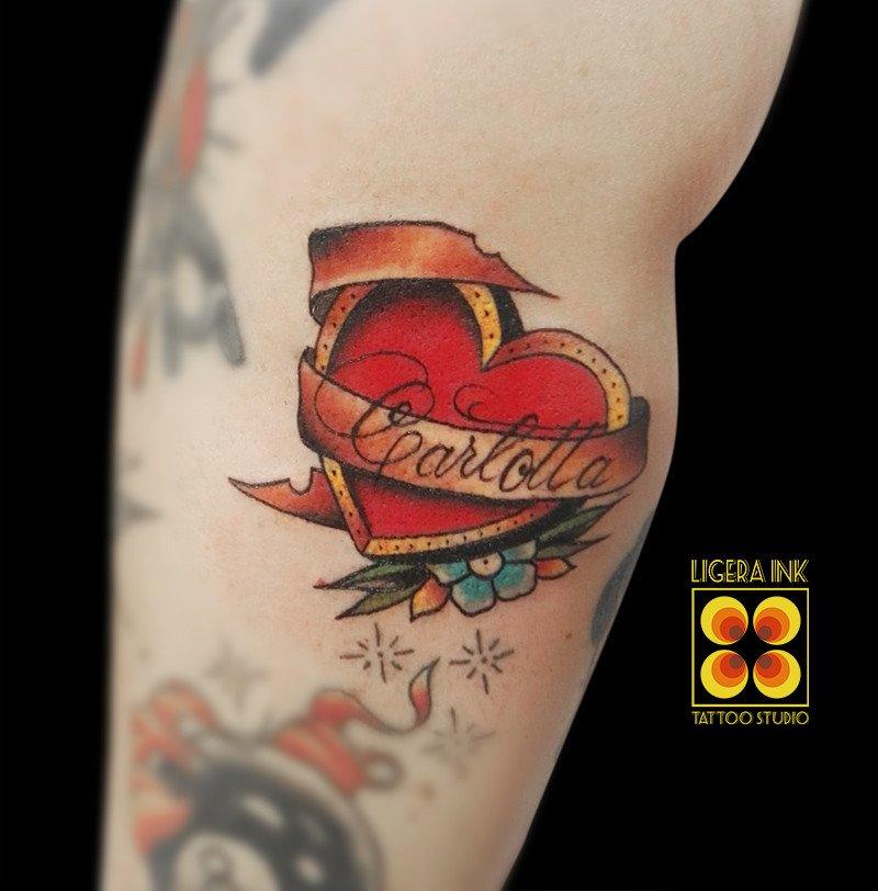 Ligera-ink-tattoo-milano-tatuaggi-milano-migliori-tatuatori-milano-tatuaggio-old-school-milano-tatuaggi-tradizionali-milano-tatuaggio-cuore-tradizionale