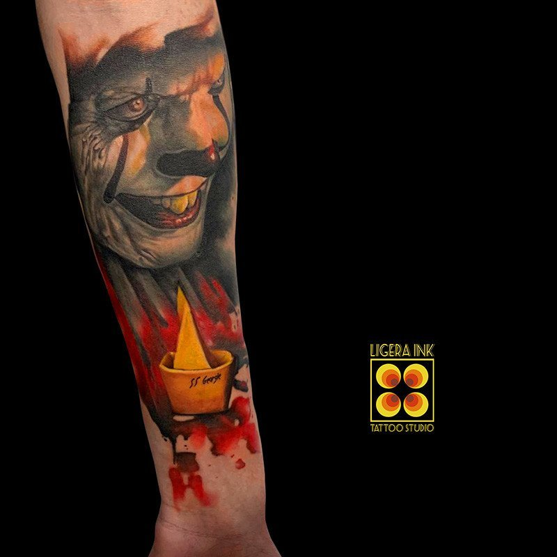 Ligera-ink-tattoo-milano-tatuaggi-milano-migliori-tatuatori-milano-tatuaggio-realistico-milano-tatuaggio-realistico-a-colori-milano