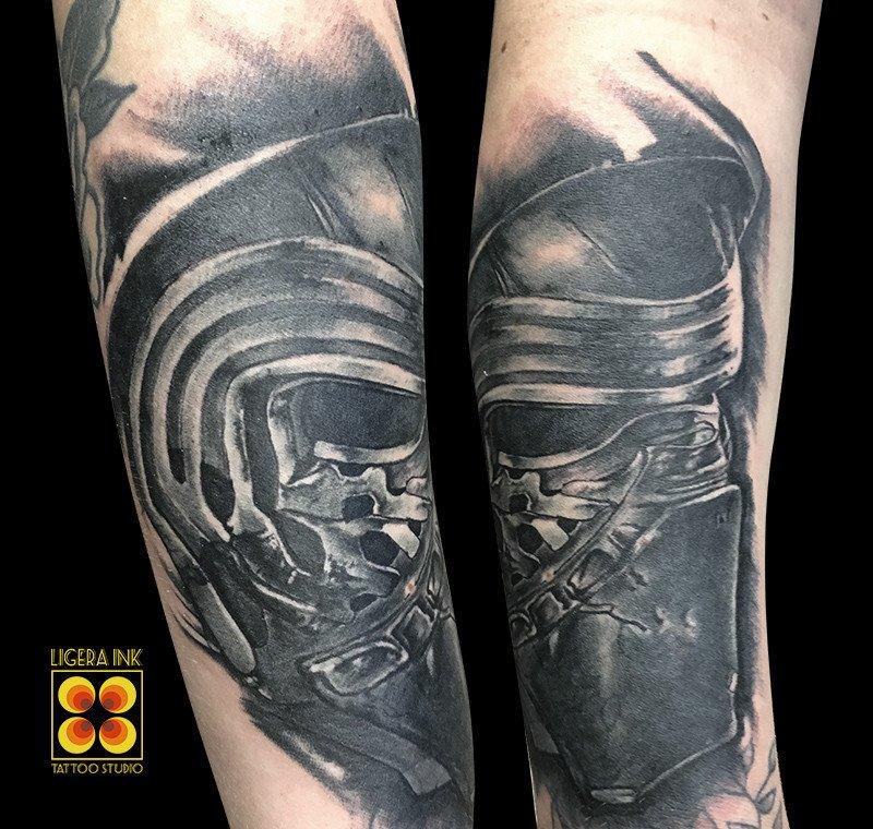 Ligera-ink-tattoo-milano-tatuaggi-milano-migliori-tatuatori-milano-tatuaggio-star-war-tattoo-star-war