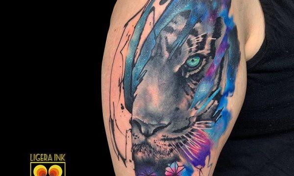 Ligera-ink-tattoo-milano-tatuaggi-milano-migliori-tatuatori-milano-tatuaggio-watercolor-milano-tatuaggio-avantgarde-milano-tatuaggi-tigre