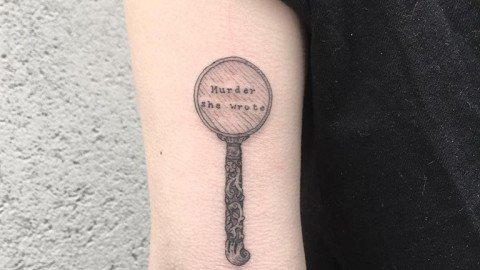 tatuaggi-blackwork-milano-tatuaggi-milano-tattoo-milano-miglior-tatuatore-milano-tatuatori-milano-tattoo-milano-tatuaggio-chiave-tatuatori-blackwork
