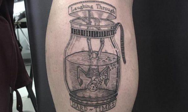 tatuaggi-blackwork-milano-tatuaggi-milano-tattoo-milano-miglior-tatuatore-milano-tatuatori-milano-tattoo-milano-tatuatori-blackwork