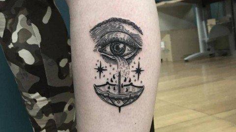 tatuaggi-blackwork-milano-tatuaggi-milano-tattoo-milano-miglior-tatuatore-milano-tatuatori-milano-tatuaggio-occhio-tattoo-milano-tatuatori-blackwork