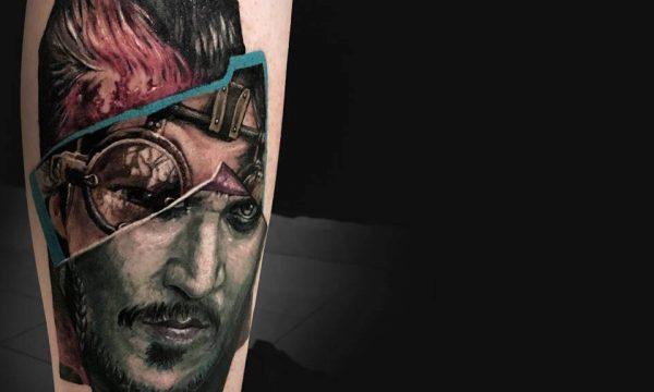 tatuaggio-milano-tatuaggi-milano-tatuaggi-realistici-milano-tatuatore-realistico-milano-migliori-tatuatori-milano-tattoo-milano-tatuaggio-jack-sparrow