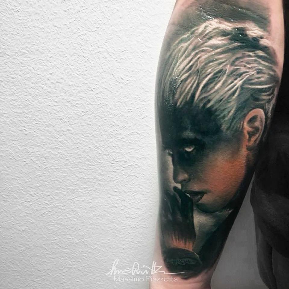 tatuaggio-milano-tatuaggi-milano-tatuaggi-realistici-milano-tatuatore-realistico-milano-migliori-tatuatori-milano-tattoo-milano