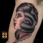 Ligera-ink-tattoo-milano-tatuaggi-milano-migliori-tatuatori-milano-miglior-tatuatore-milano-tatuaggio-tradizionale-milano-tatuaggio-old-school-milano